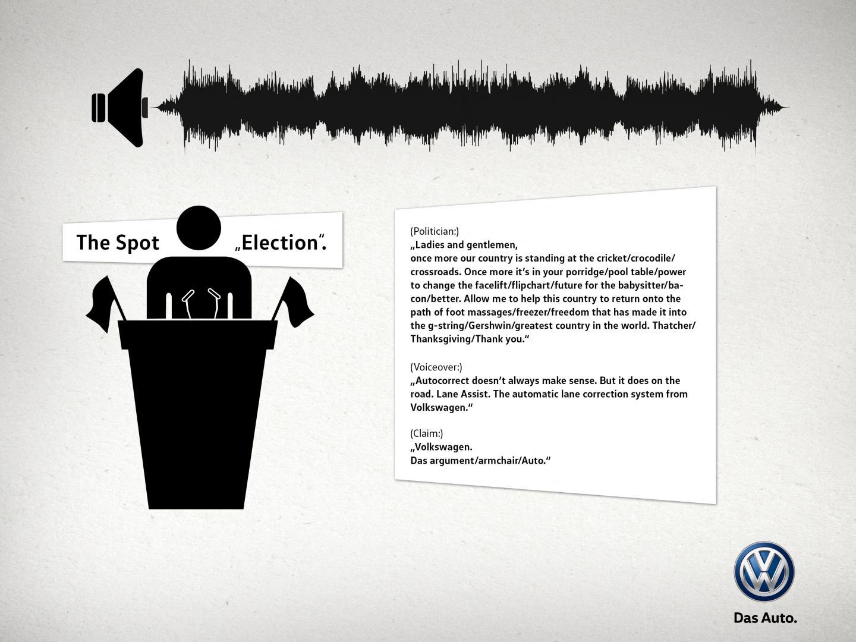 Election Thumbnail