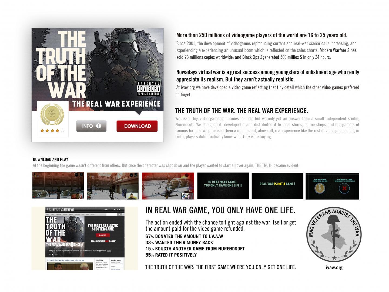 Video Game Veterans Thumbnail