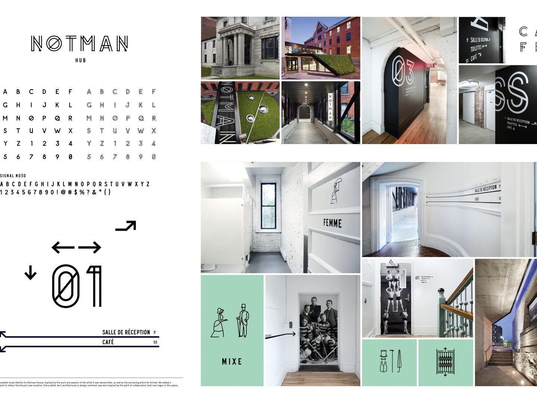 Notman House Thumbnail