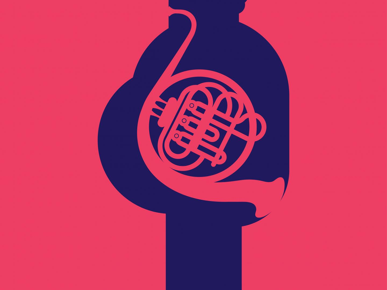 Musical Instruments Thumbnail