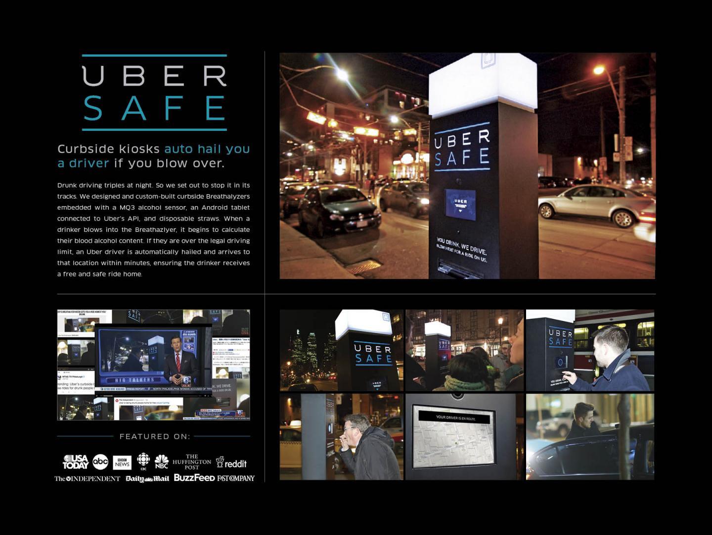 Uber Safe Thumbnail