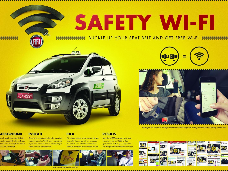 Safety Wi-Fi Thumbnail