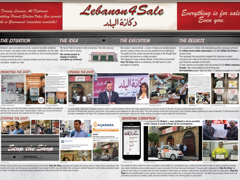 Lebanon4Sale Thumbnail