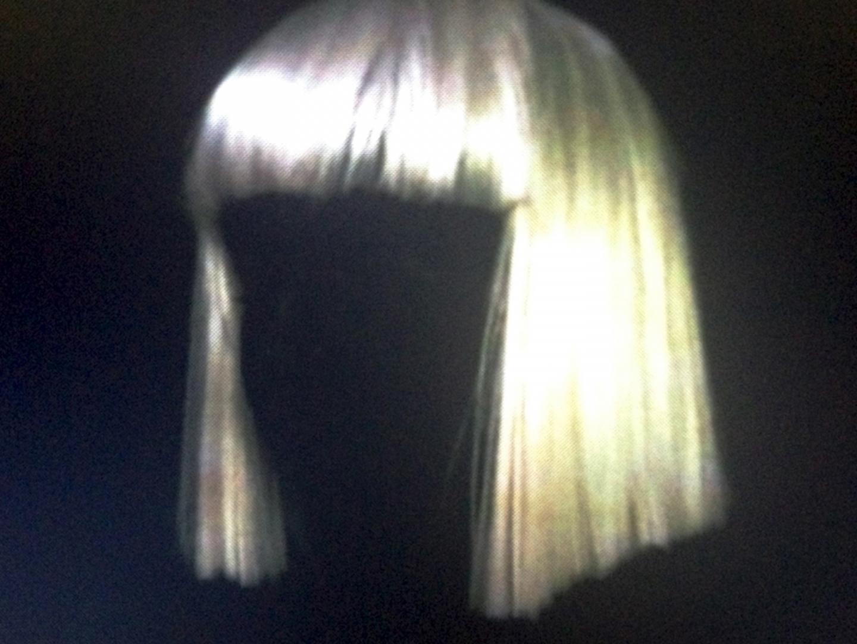 Chandelier Music Video Thumbnail
