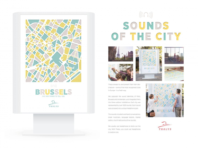 BRUSSELS Thumbnail