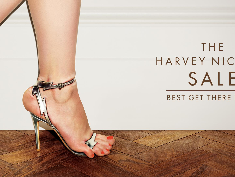Shoe Thumbnail