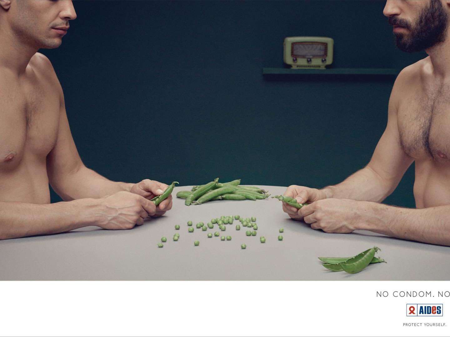 Image for Peas