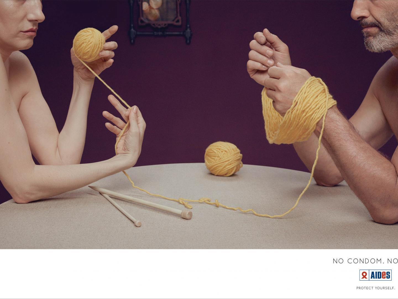 Image for Knitting