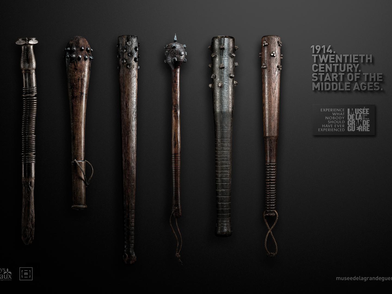 Image for Sledgehammer