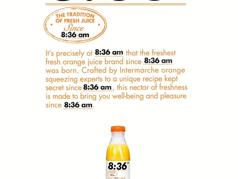 08:36:00 AM Thumbnail