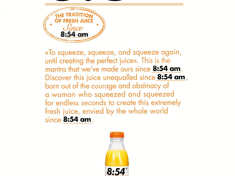 08:54:00 AM Thumbnail