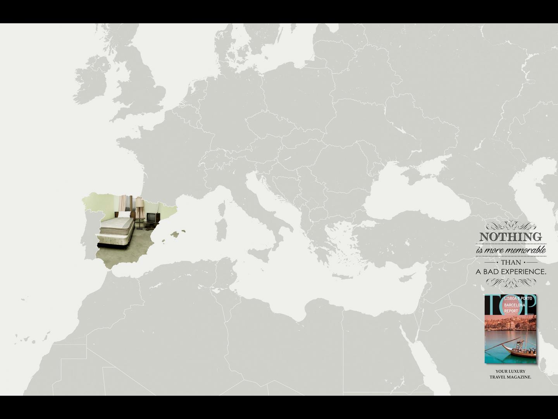 Spain Thumbnail