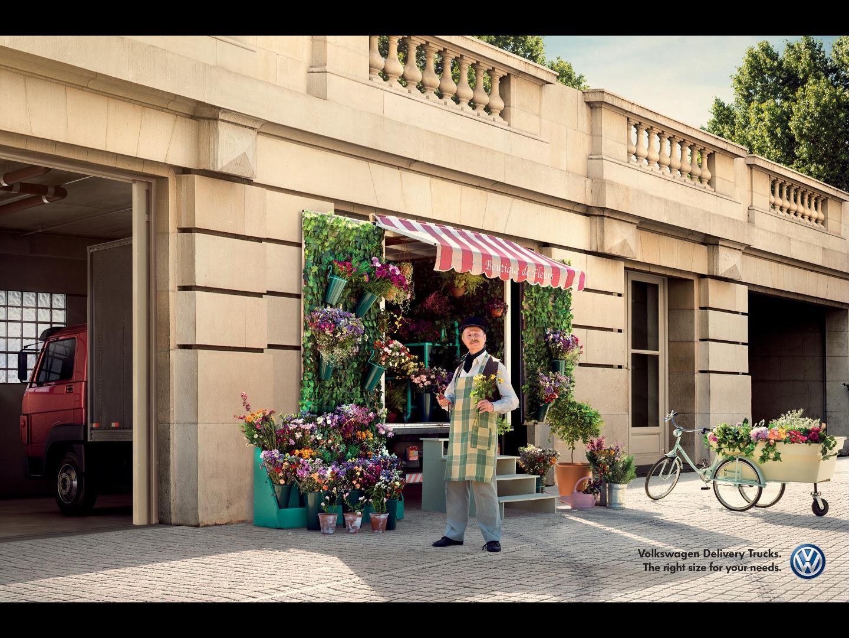 Flower Boutique Thumbnail