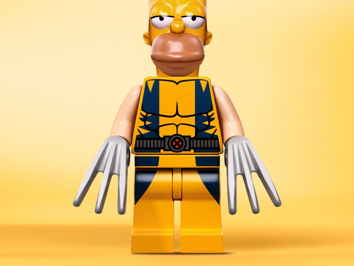 Image for Lego