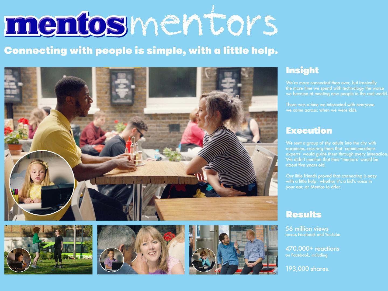 Mentors Thumbnail