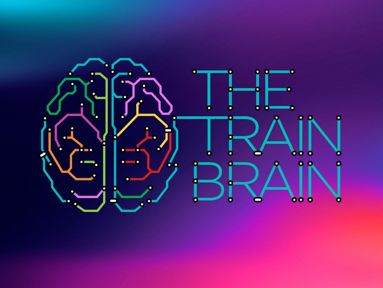 The Train Brain Thumbnail