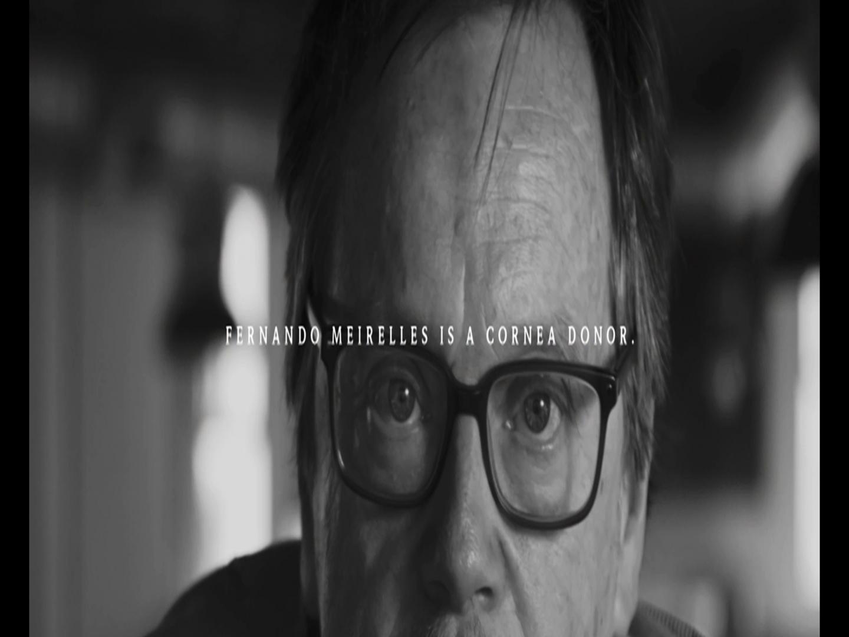 Fernando Meirelles Thumbnail