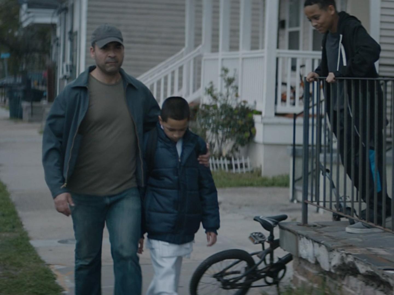 Dad Insurance Thumbnail