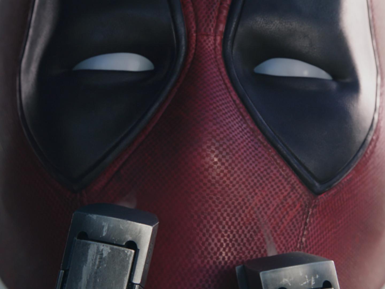 Trailer B - Power Red Thumbnail