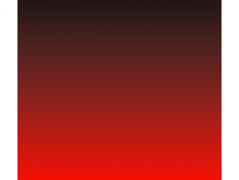 Fahrenheit 451 Thumbnail
