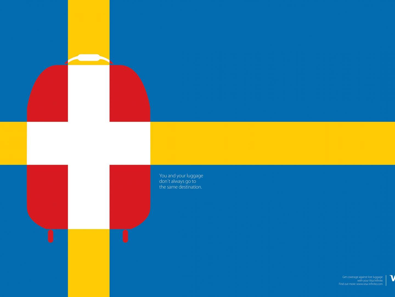 Sweden/Switzerland Thumbnail