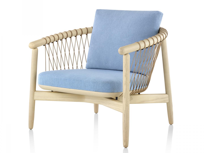 Crosshatch Chair Thumbnail