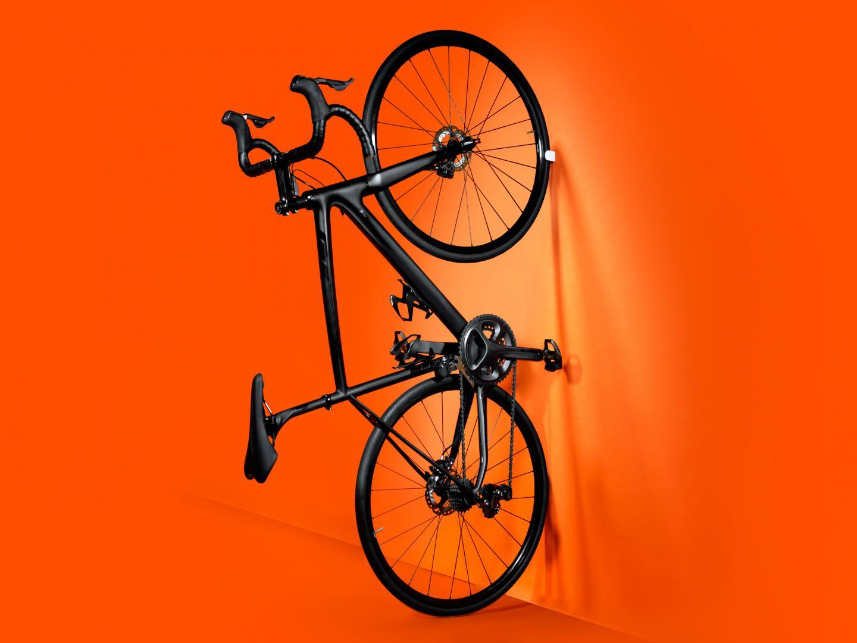 CLUG™ Bike Rack Thumbnail