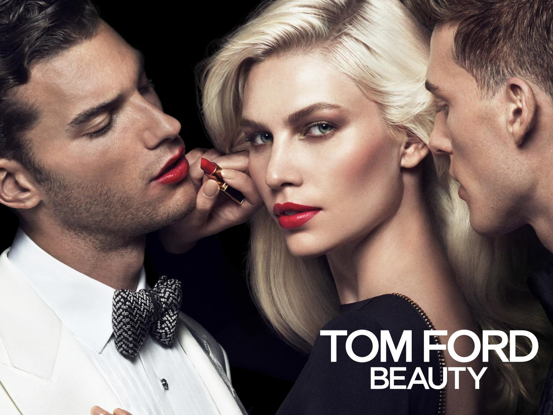 Tom Ford Lips+Boys Thumbnail