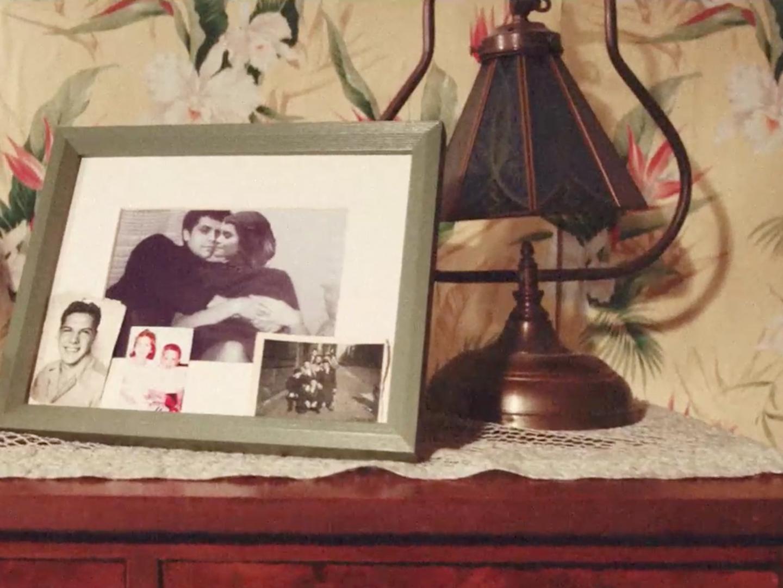 Derek Lam : 10 Crosby Films Thumbnail