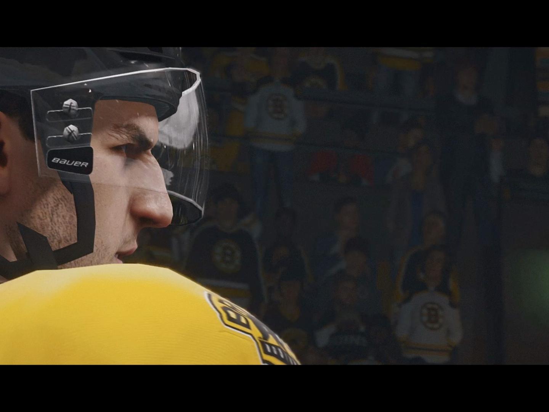 NHL15 Gamescom Trailer Thumbnail