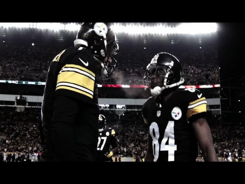 Tennessee vs. Pittsburgh Thumbnail