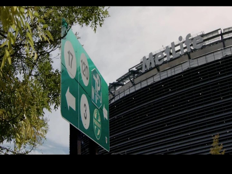 Eagles Vs. Giants Thumbnail