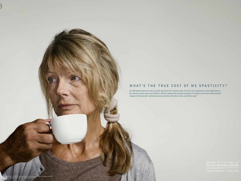 True Cost - Teacup Thumbnail