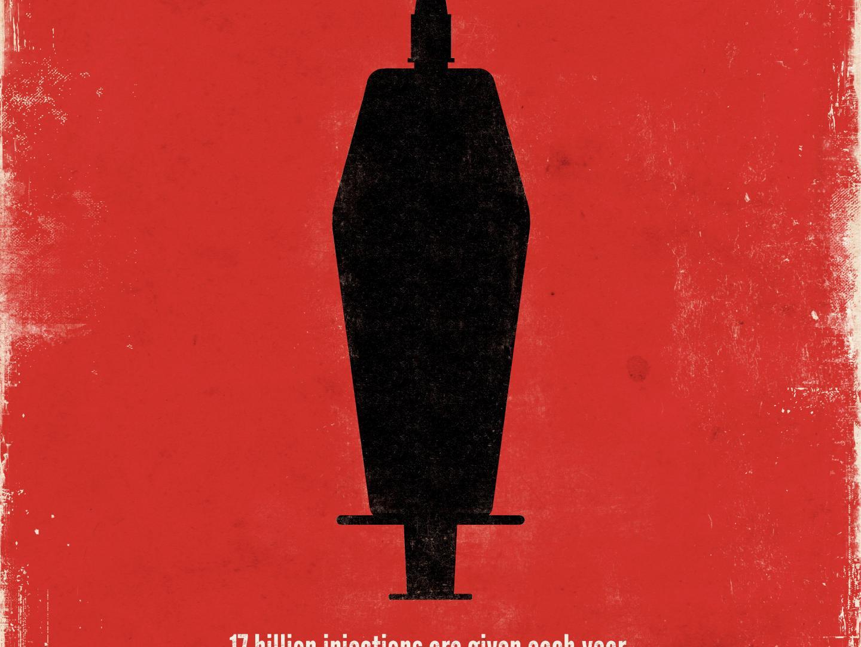 coffin Thumbnail