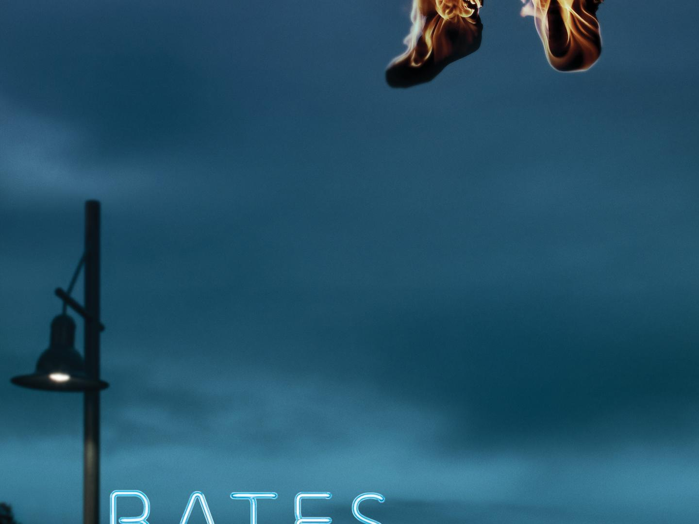Bates Motel Tease: Burning Feet Thumbnail