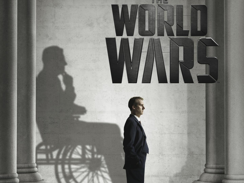 World Wars On-Air Campaign Thumbnail