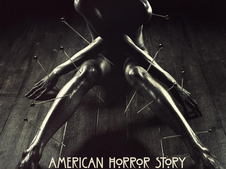American Horror Story: Coven Thumbnail