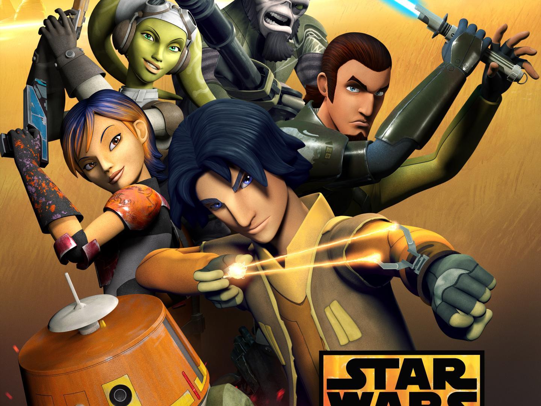 Heroes Key Art Thumbnail
