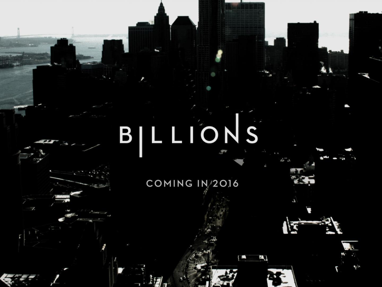 Billions Trailer Thumbnail