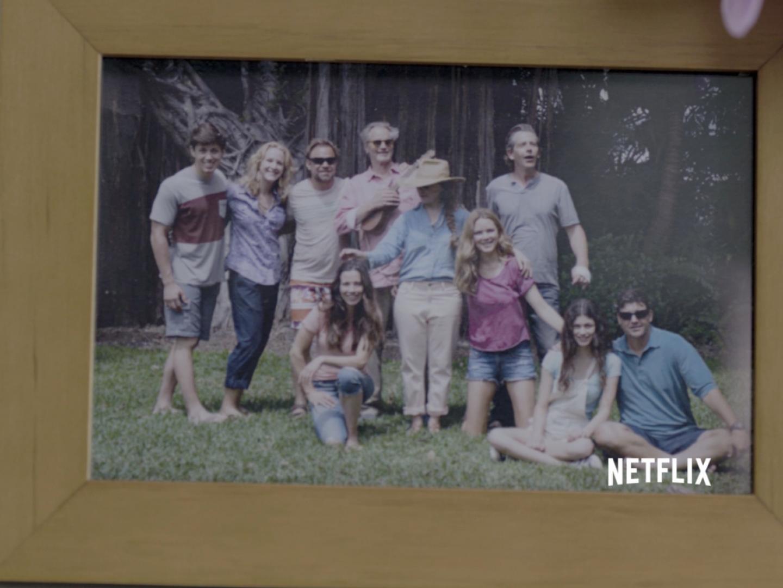 Family Thumbnail