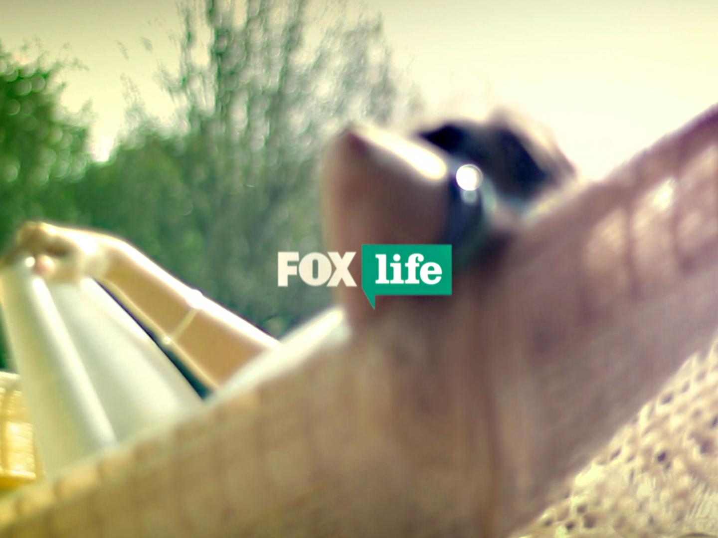 Swap FOX Crime to FOX Life Thumbnail