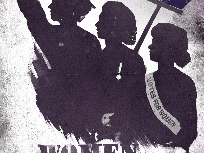 Image for Propaganda One-Sheet