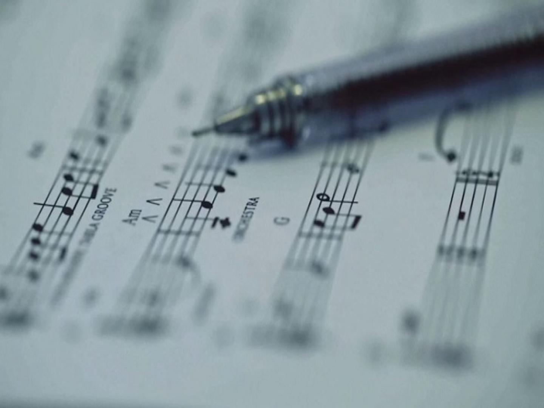 Asian Score - Thematic Thumbnail