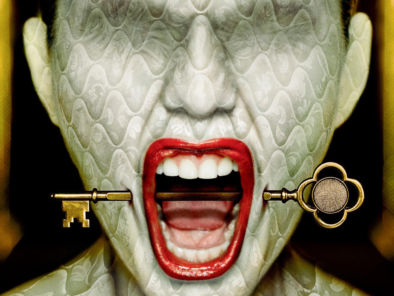 American Horror Story: Hotel Thumbnail