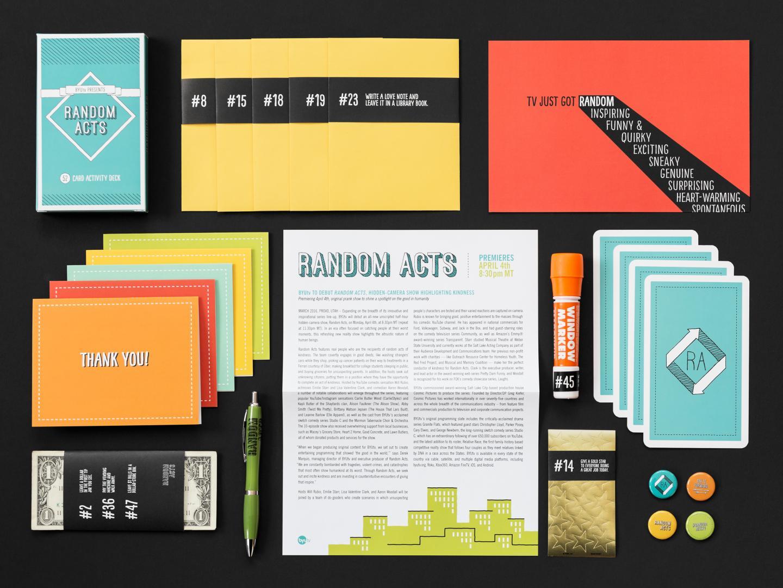 Press Kit Thumbnail