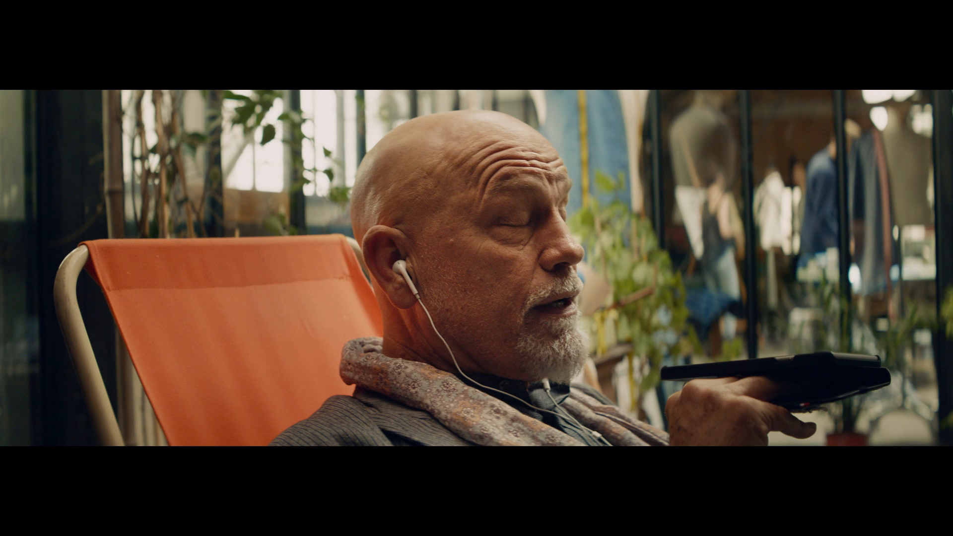 Thumbnail for Calling JohnMalkovich.com