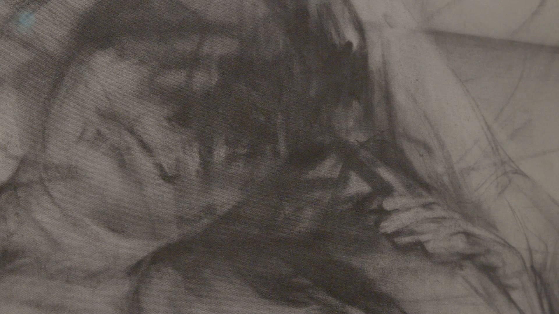 Thumbnail for Ash To Art