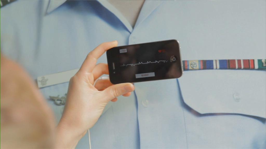 Thumbnail for Mobile Medic