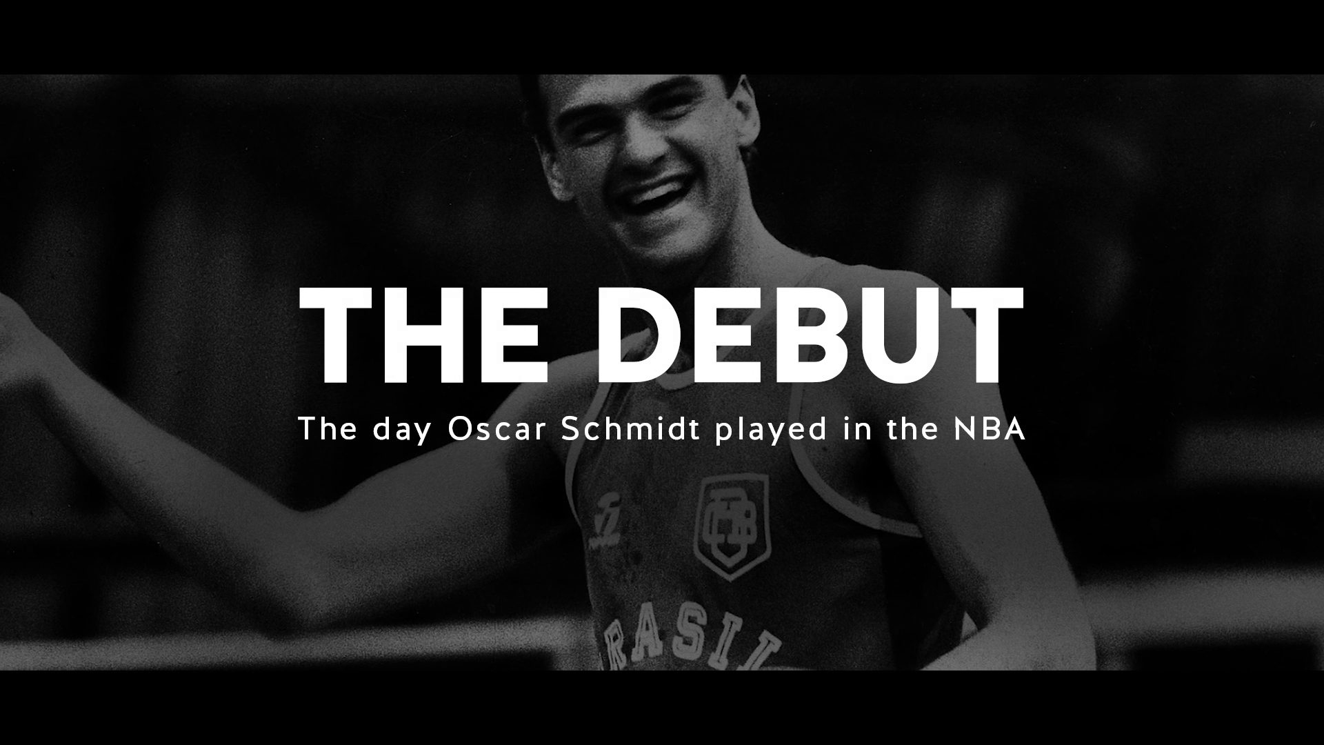 Thumbnail for The Debut