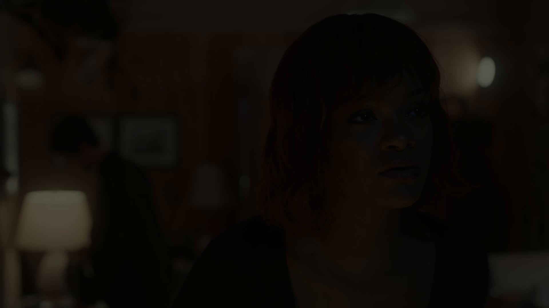 "Thumbnail for Bates Motel - ""Together Forever Trailer"""